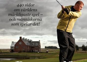 Bara golf