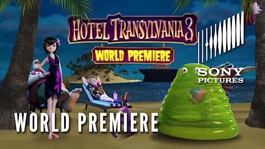 Creative Skyscraper Movie Putlocker Skyscraper Movie Online Full Jurassic World Potlucker houzz-02 Jurassic World Putlockers
