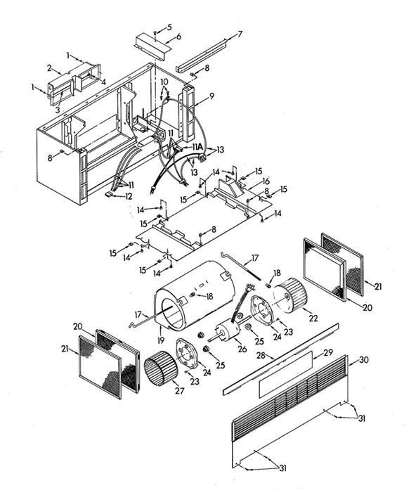 fs 2 2 lamp ballast wiring diagram