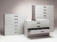 Short Metal Storage Cabinets | Bruin Blog