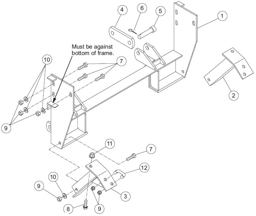 western unimount 2000 dodge wiring diagrams