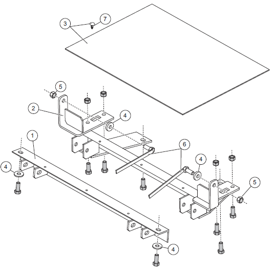light wiring diagram likewise 2002 chevy s10 tail light wiring diagram