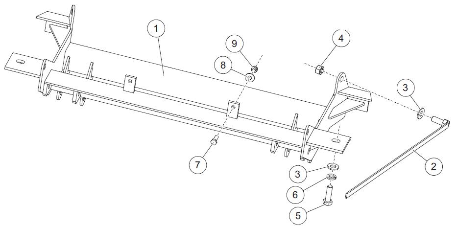 st 90 meyer wiring diagram