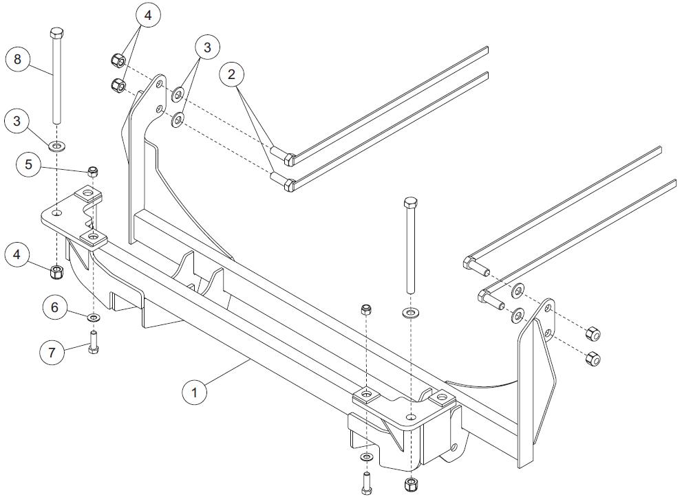 2006 chevy trailblazer air conditioner wiring diagram