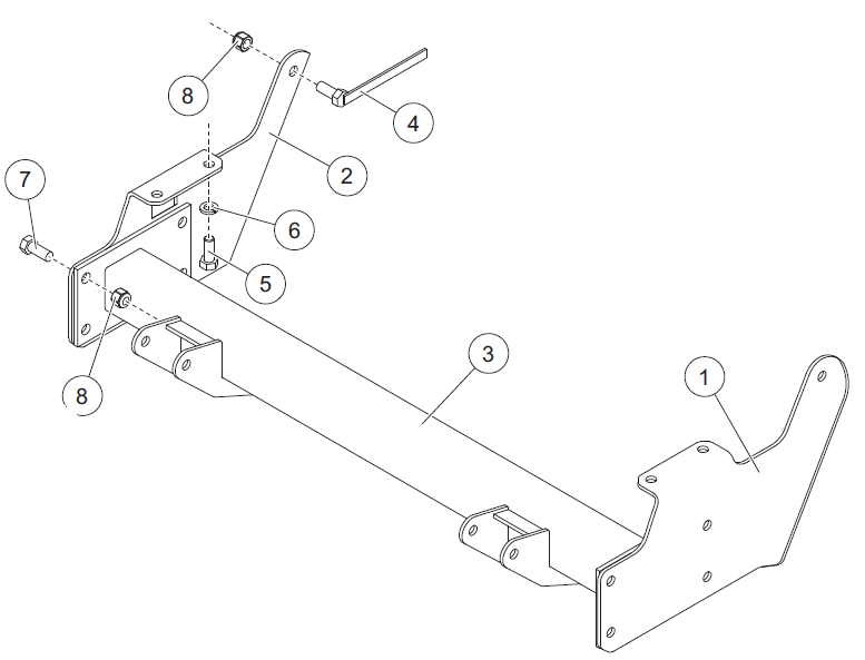 western suburbanite snow plow wiring diagram