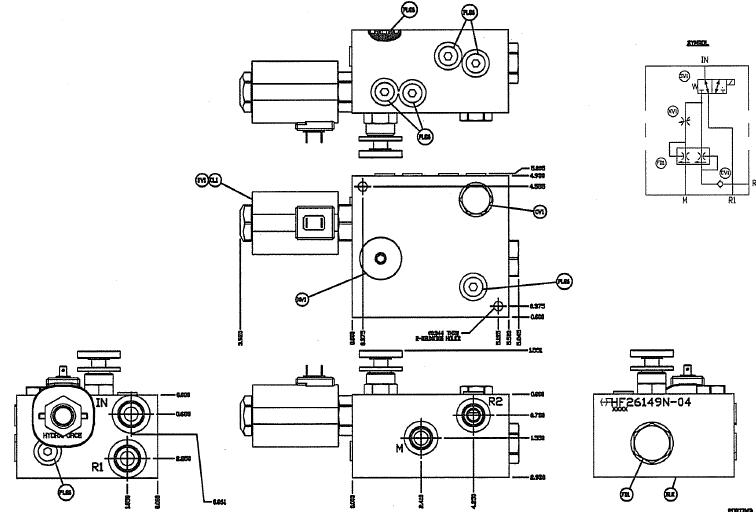 jeep light wiring kits