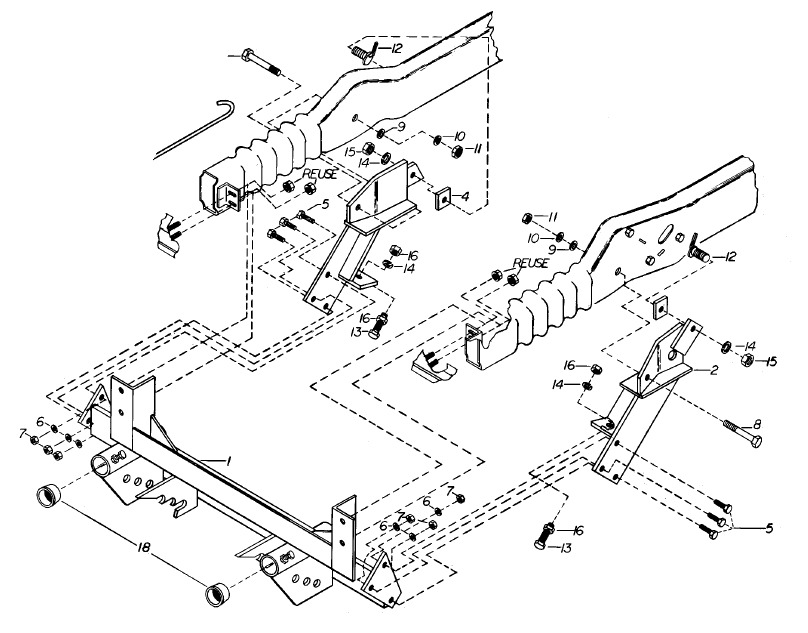 2000 pontiac montana engine wire diagram