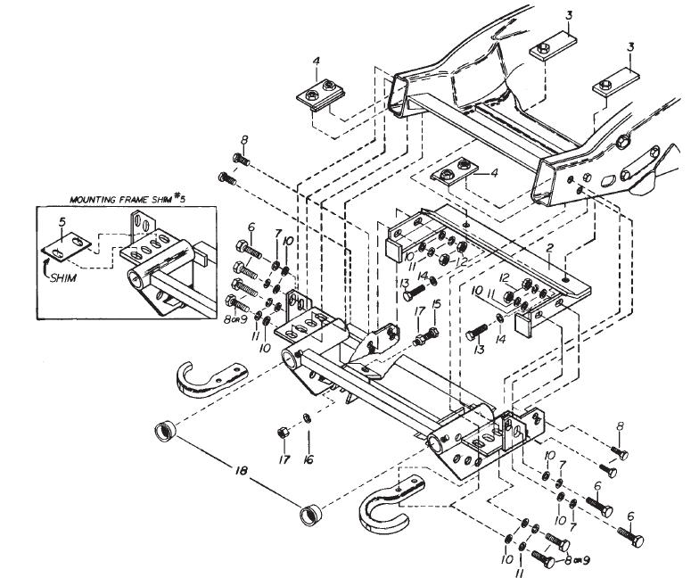 Meyer Mdii Plow Wiring Diagram - Auto Electrical Wiring Diagram on chevy fuel pump relay diagram, chevy cavalier fuel pump location, chevy cavalier wiring diagram, chevy starter wiring diagram,