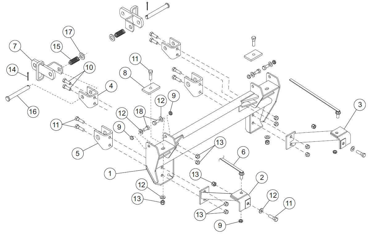 x6 pocket bike wiring diagram bing images