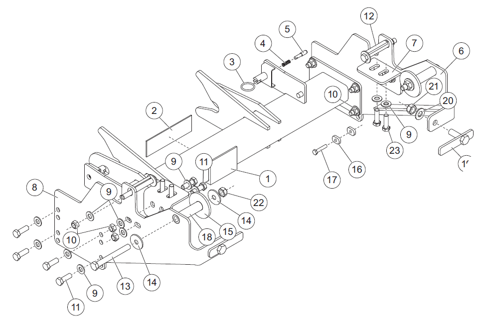 03 tundra wiring diagram