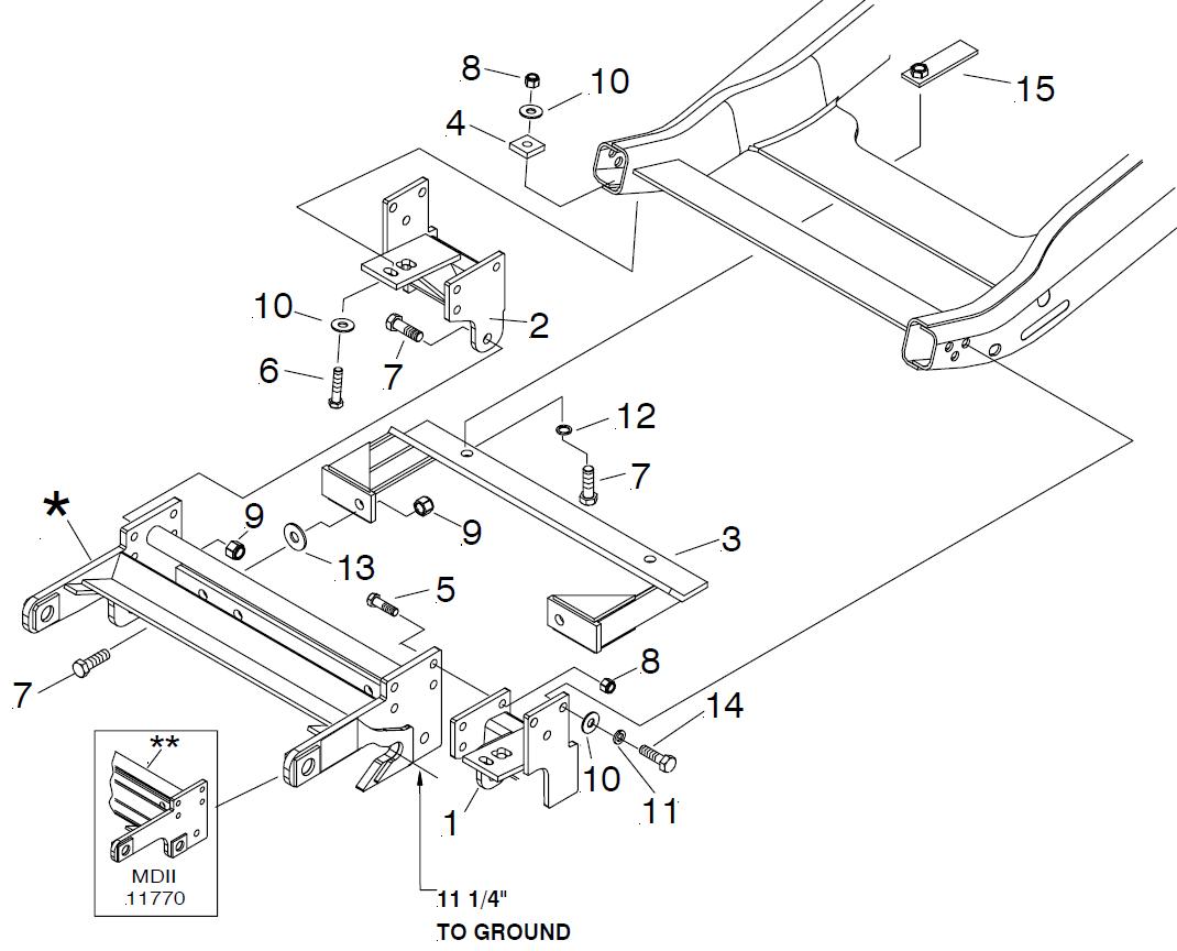 2013 2500hd snow plow wiring diagram