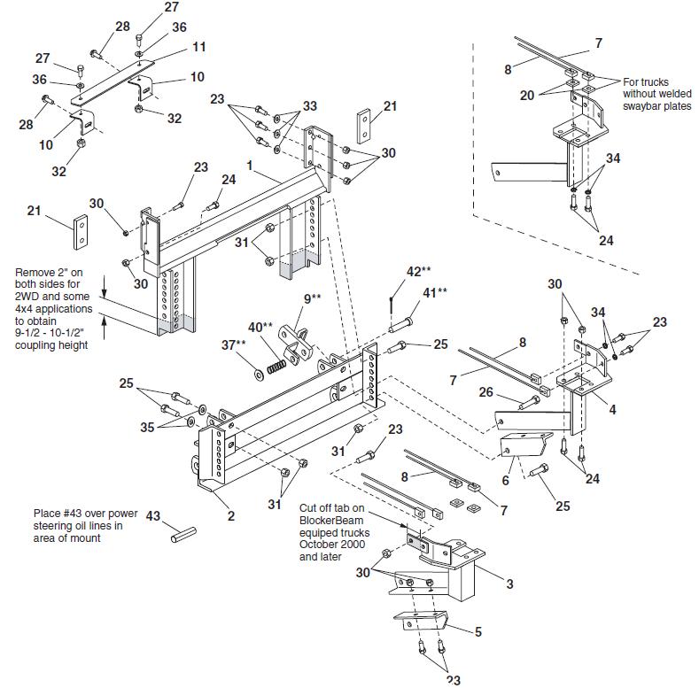 f350 fog light wiring diagram schematic