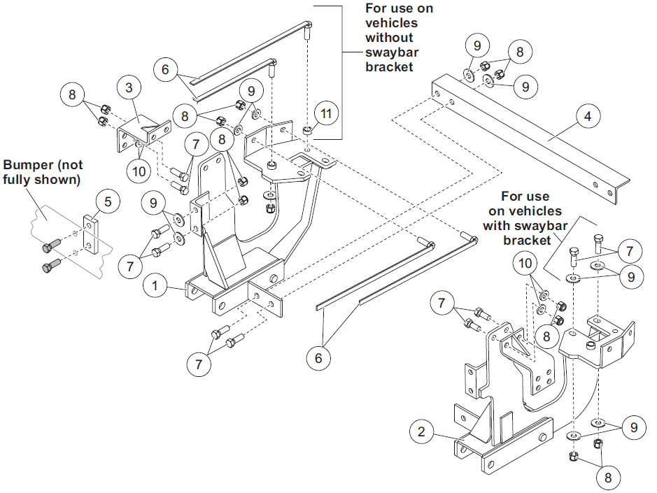 1999 ford f 250 fisher plow wiring diagram