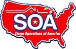 Storm Operations Of America Logo