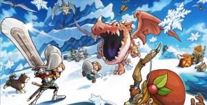Fantasy-Life-per-3DS-625x320