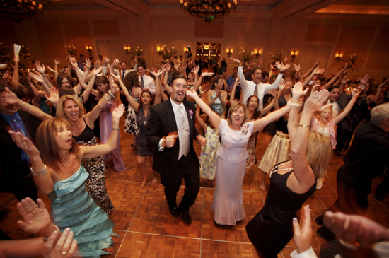 Wedding Reception Music 3 Important Rules on How to Pick a Wedding DJ - wedding music for reception