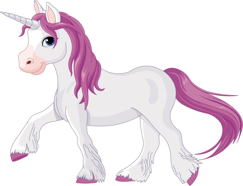 Love Wallpaper Full Hd Boy And Girl Katie And The Unicorn Storynory