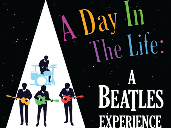 18th-a-day-in-life-beatles
