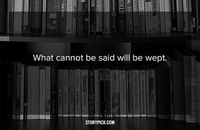 Book Lovers Quotes Wallpaper 16 Amazing Quotes From Books And Famous Authors