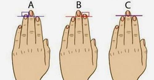 Finger2-final