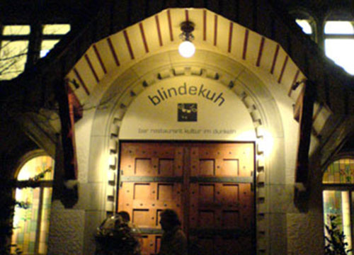 blinde_kuh_entrance