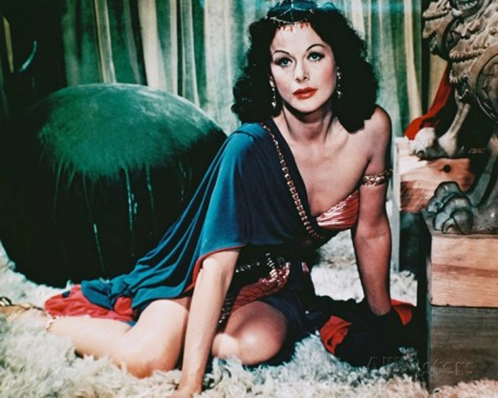 Ww2 Pin Up Girl Wallpaper Google Dedicates Today S Doodle To Hedy Lamarr Here S