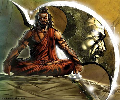 Hindu God Krishna Wallpaper 3d 14 Inspiring Stories Of Karna You Should Read If You Think