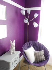 Floor Lamp for Teen Room | Storypiece.net | Storypiece