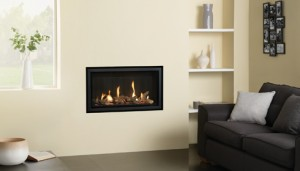The Benefits Of Our Latest Built In Gas Fire Stovax Gazco