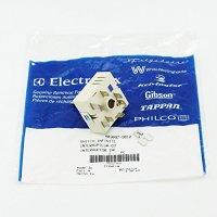 903097-9010 New OEM Frigidaire Range/Stove/Oven Surface Element Switch