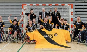 wheelchair-hurling-inter-pro-dec-2015-01-640x343