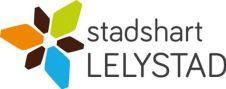 Stadshart Lelystad