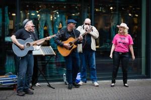 Straatmuziekfeest_Lelystad_2015_(112)