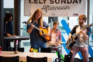 Straatmuziekfeest_Lelystad_2015_(114)