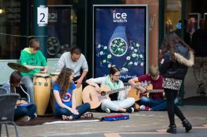 Straatmuziekfeest_Lelystad_2015_(126)