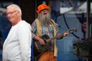 Straatmuziekfeest_Lelystad_2015_(147)