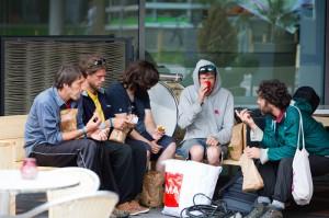 Straatmuziekfeest_Lelystad_2015_(153)