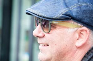 Straatmuziekfeest_Lelystad_2015_(162)