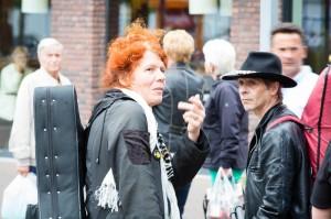 Straatmuziekfeest_Lelystad_2015_(164)