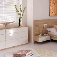 Interior Design Trends: Nature Inspired   Stylish Living ...