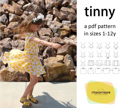 tinny button 2 eng