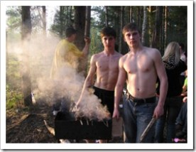 straight_boys_photos (8)