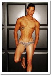 straightboysphotos-amateurs-and-models (56)