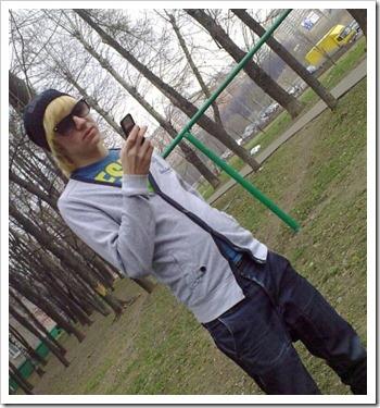 emo_teen_boy (2)