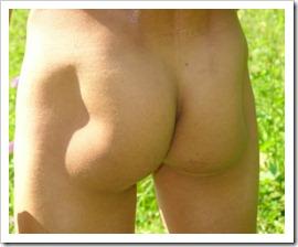 nude_boys_self_photos (9)