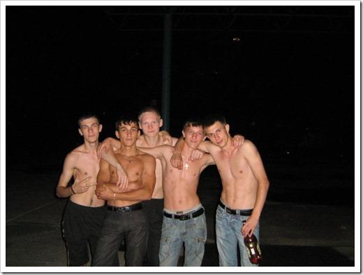 nude_straight_boys_private_photos (13)