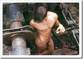 nude_young_boys_amateur_photos (13)