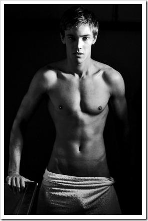 nude_young_boys_amateur_photos (8)
