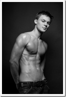 nude boys photos (2)