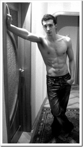 straight boys nude photos (6)